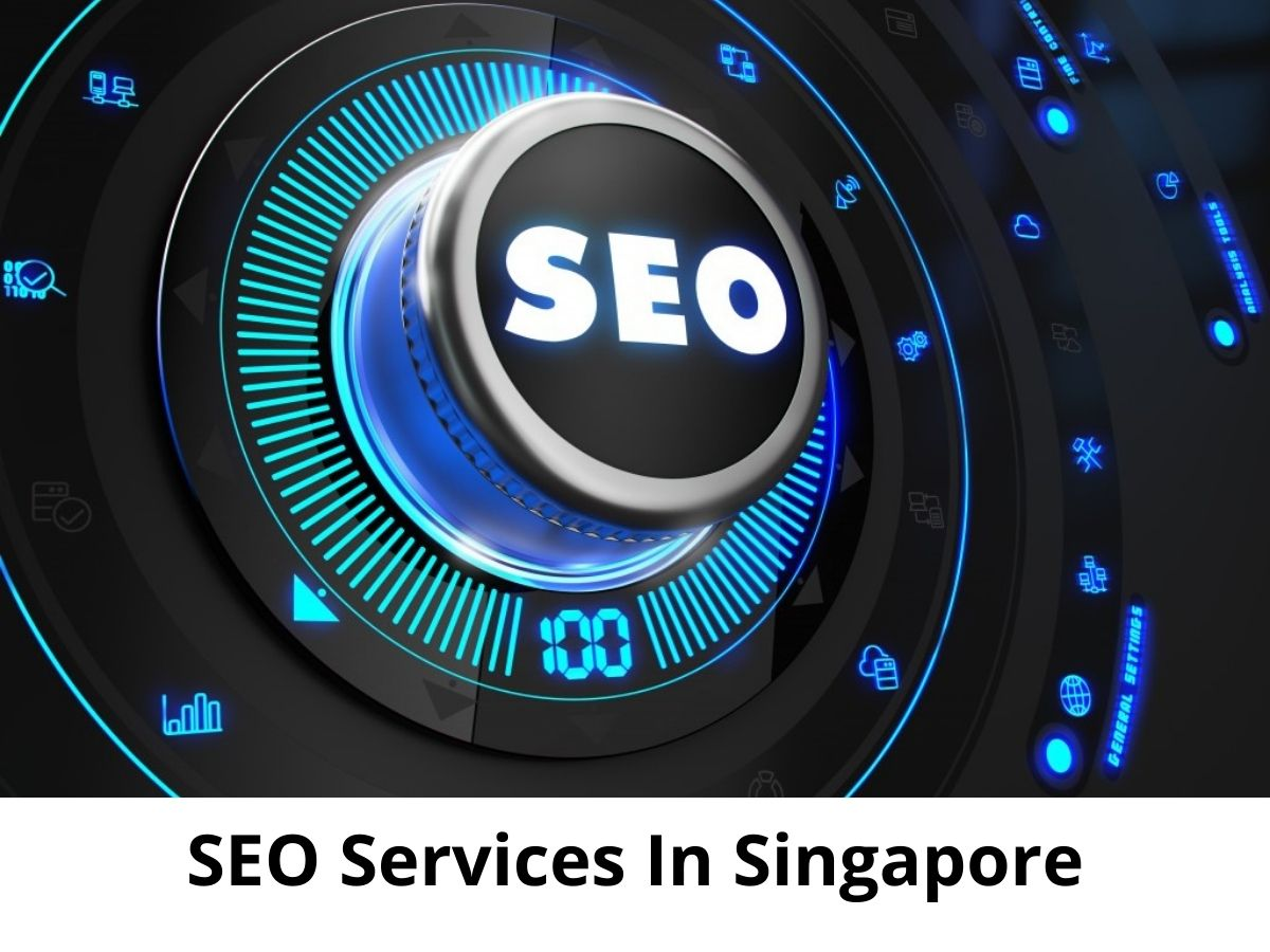 SEO-Services-In-Singapore